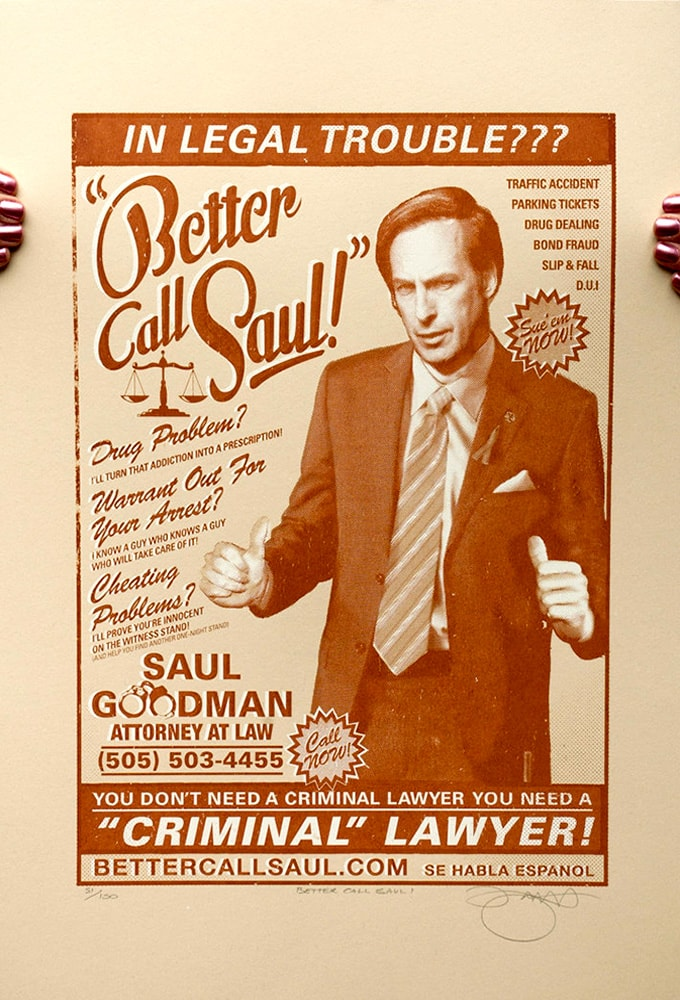 Better call saul 273181 4 min